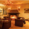 Aberdare-country-club 2
