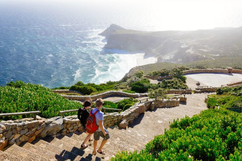 Cape_Point_steps