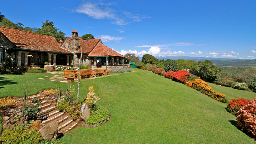 aberdare-country-club 4