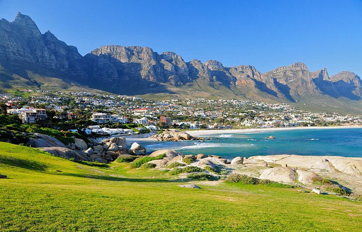 south-africa-cape-town-clifton