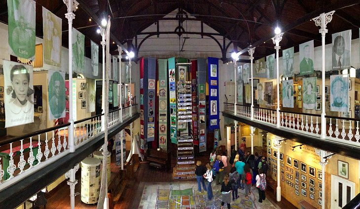 south-africa-cape-town-district-six-museum