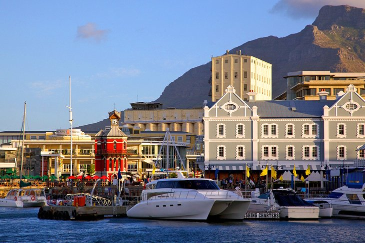 south-africa-cape-town-victoria-and-alfred-waterfront