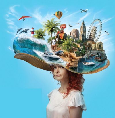 Cloud9-lady-with-hat-e1610441271882-999x1024